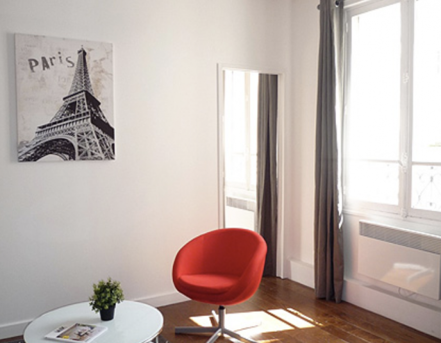 Salon investissement locatif