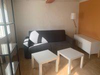 Avant Studio de 25 m²