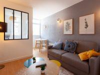 immobilier locatif réalisations
