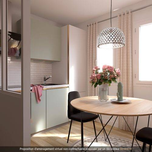 amenagement-decoration